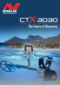 CTX 3030